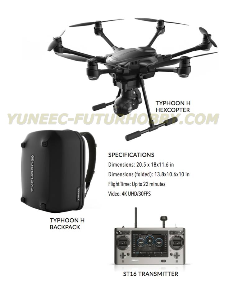 yuneec-typhoon-h-hexacopter-480-002